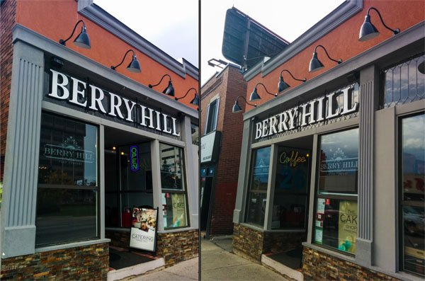 BerryHill_Building