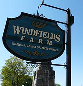Windfields_Farms