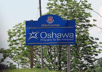 Oshawa_Sign