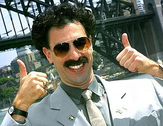 Borat_Thumbs_Up