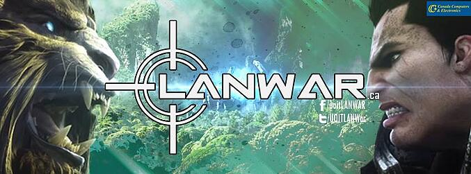 LANWAR_Cover_Photo
