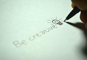 formal writing blog1