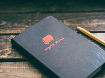 formal writing blog2