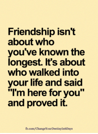 friendship-memes-quote