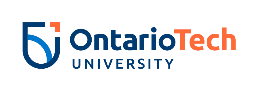 OntarioTechUniversity_Primary_Colour_RGB_150ppi