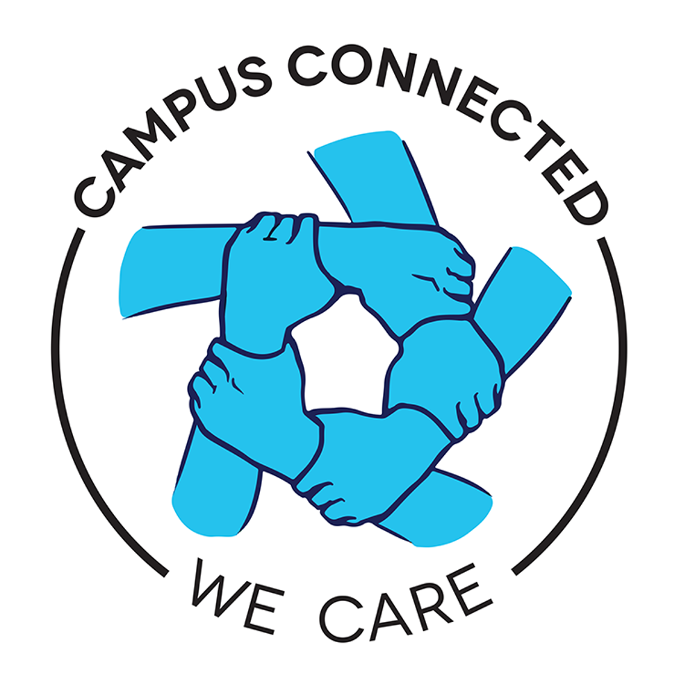campusconnected