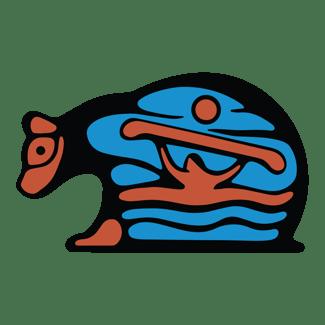 ics-logo-original