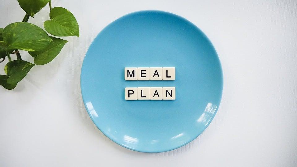 meal-plan-4232109_960_720