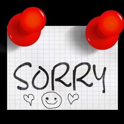 sorry-1356580_1920