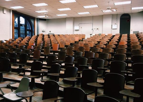 auditorium-chairs