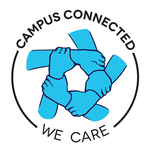 campus connected logo