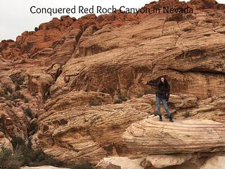 red rock-354192-edited.jpg